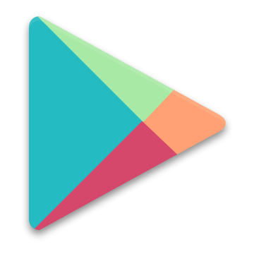 Subscribe with Google Play